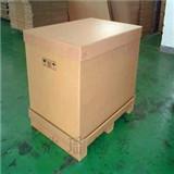 上海纸箱加工厂