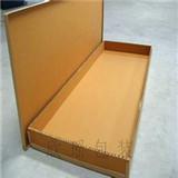 上海纸箱加工厂1