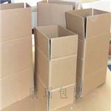 上海纸箱厂三层纸箱1
