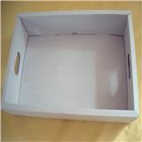 上海纸箱加工厂家