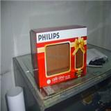 上海展示纸箱厂