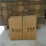 上海纸箱厂三层纸箱4