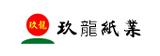上海彩色纸盒厂