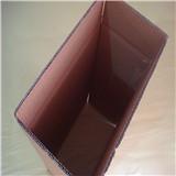上海纸箱厂家五层纸箱