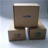 上海快递纸盒厂家