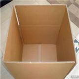 上海纸箱厂家五层纸箱1
