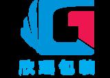 上海纸箱厂家就选欣瑶包装